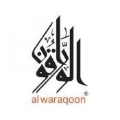 Al Waraqoon