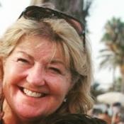 Esther Gough