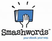Smashwords, Inc.