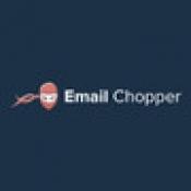 Email Chopper Ltd