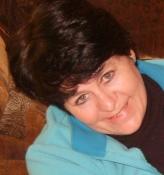 Elaine van Wyk