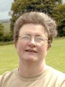 Sue (Susan) Millard