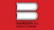 BOOKBANK LITERARY AGENCY