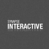 SynapseInteractive