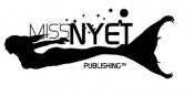 Miss Nyet Publishing, LLC