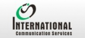 International Communication Services-Dubai
