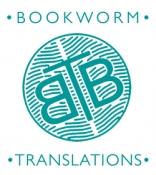 Bookworm Translations