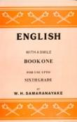 Samaranayake Publishers