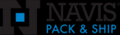Navis Pack & Ship Bridgeport