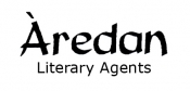 Aredan Literary Agents