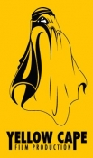 Yellow Cape Film Prodution, Comic & Graphic Novel  Publisher