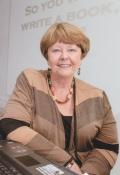 Mrs J V Woodall