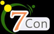 7 Con Inc.