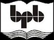 BPB PUBLICATIONS