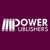 Power Publishers