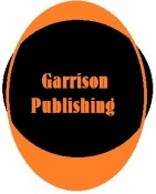 Garrison Publishing