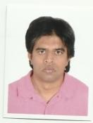Akhtar Naveed Syed