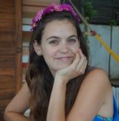 Fernanda Kobeh