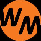 Webmigrates Technologies