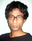 BANGLAYAN