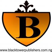 Black Tower Publishers Nig Ltd