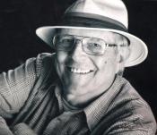 Peter S. Fischer