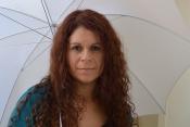 Maria Magalhaes