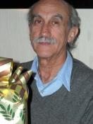 ERNESTO EZEQUIEL ABRAHAM TARRAB