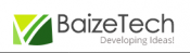 Baize Technology Pte Ltd