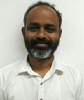 Dr. BUDDOLLA VISWANATH