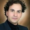 Behzad Almasi