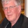 David Hearne