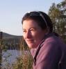 Karen Morral