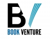 BookVenture Publishing LLC