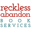 Reckless Abandon Book Services