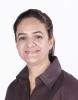 Ritu Chowdhary