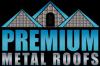 Premium Metal Roofs, LLC