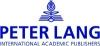 Peter Lang International Academic Publishers