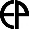 Evangelical Press/EP Books