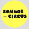 Square and Circus