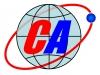 CA-LINK International LLC