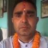 Sundar Chandra Bhattarai