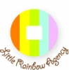 Little Rainbow Agency