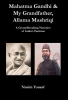 AMZ Publications (USA)