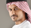 Abdulla AlQatami