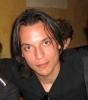 Claudio Ruggeri