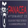 PanaceaCo