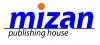 Mizan Publishing