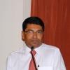 Ravi Nambiar