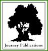 Journey Publications, LLP